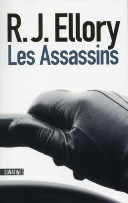 "Afficher ""Les assassins"""