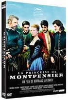 """Afficher """"La Princesse de Montpensier"""""""