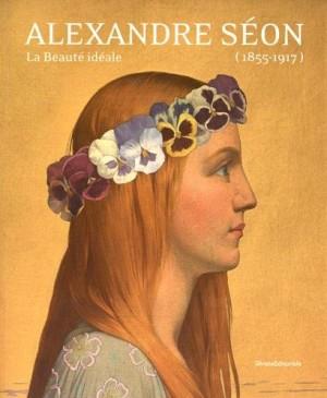 """Afficher """"Alexandre Séon (1855-1917)"""""""