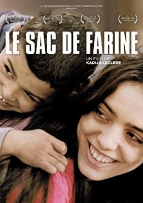 """Afficher """"sac de farine (Le)"""""""