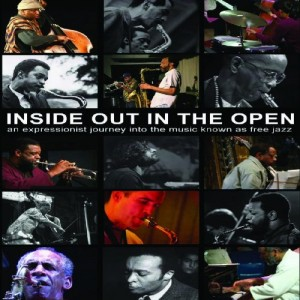 """Afficher """"Inside out in the open"""""""