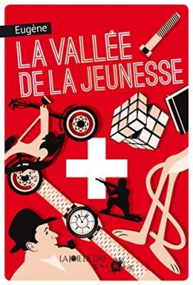 """Afficher """"La vallée de la jeunesse"""""""