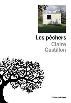 """Afficher """"Pêchers (Les)"""""""
