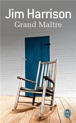 "Afficher ""Grand Maître"""