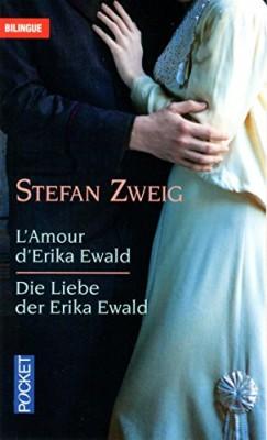 """Afficher """"Die Liebe der Erika Ewald"""""""