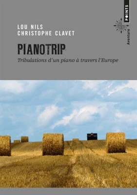 "Afficher ""Pianotrip"""