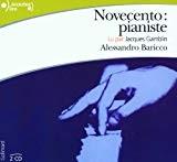 "Afficher ""Novecento : pianiste"""