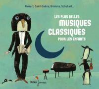 """Afficher """"Les plus belles musiques classiques pour les enfants"""""""