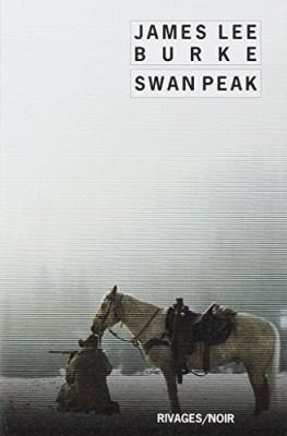 """Afficher """"Swan Peak"""""""