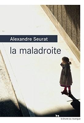"""Afficher """"Maladroite (La)"""""""