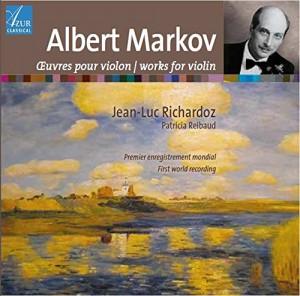 """Afficher """"Oeuvres pour violon"""""""