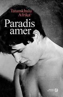 "Afficher ""Paradis amer"""