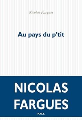 """Afficher """"Au pays du p'tit"""""""