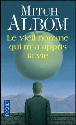 """Afficher """"Le Vieil homme qui m'appris la vie"""""""