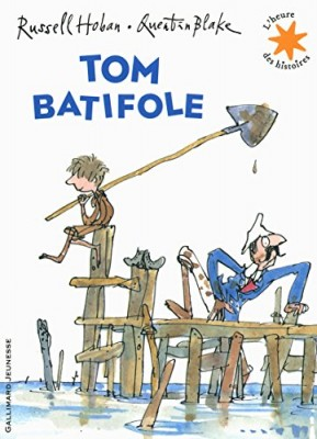 "Afficher ""Tom batifole"""
