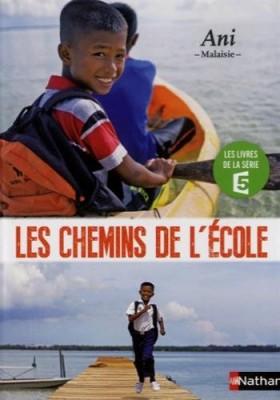 """Afficher """"Les chemins de l'école"""""""