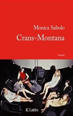 vignette de 'Crans-Montana (Monica SABOLO)'