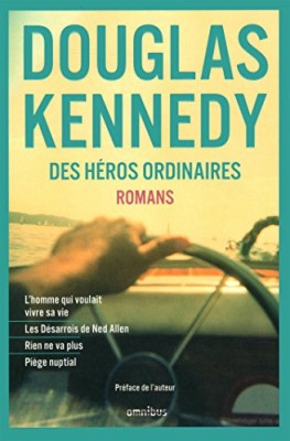 "Afficher ""Des héros ordinaires"""