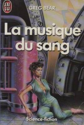 """Afficher """"La Musique du sang"""""""
