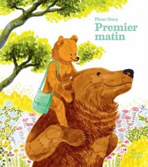 """Afficher """"Premier matin"""""""