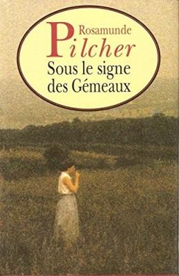 """Afficher """"Sous le signe des Gémeaux"""""""