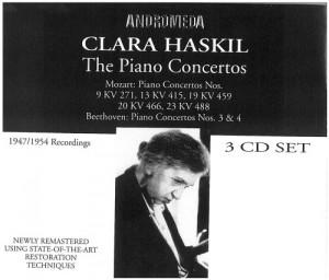 """Afficher """"Récital : concertos pour piano"""""""