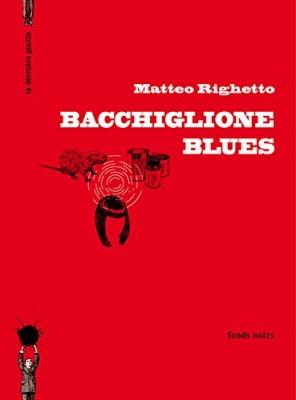 """Afficher """"Bacchiglione blues"""""""