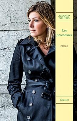 """Afficher """"Les promesses"""""""
