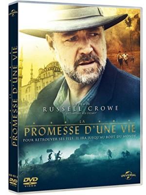 vignette de 'La Promesse d'une vie (Russell Crowe)'
