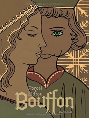 """Afficher """"Bouffon"""""""