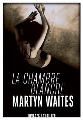 """Afficher """"La chambre blanche"""""""