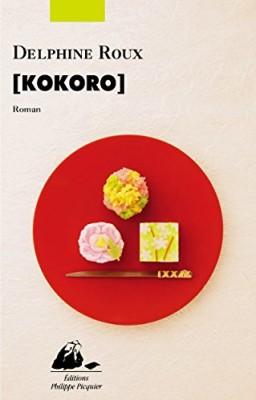 vignette de 'Kokoro (Delphine Roux)'