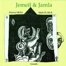 """Afficher """"Jemeil & Jamla"""""""