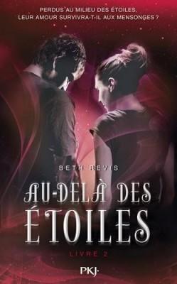 """Afficher """"Au-delà des étoiles n° 2 Un million de soleils"""""""