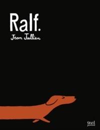 """Afficher """"Ralf"""""""