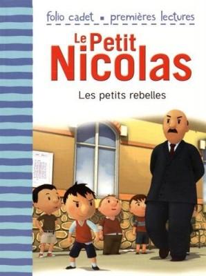 """Afficher """"Le Petit Nicolas."""""""