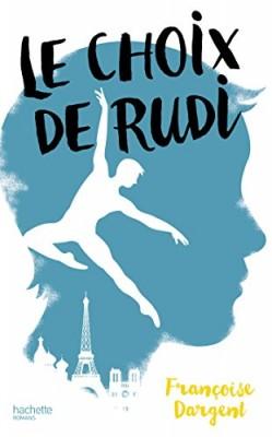 """Afficher """"Choix de Rudi (Le)"""""""