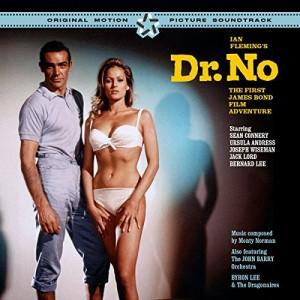 "Afficher ""Dr. No"""