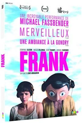 "Afficher ""Frank"""