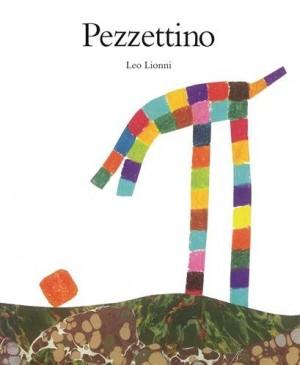 "Afficher ""Pezzettino"""