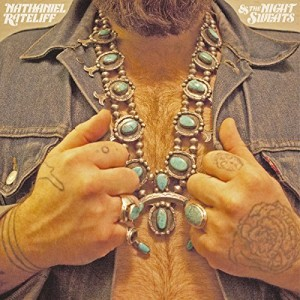 vignette de 'Nathaniel Rateliff & the Night Sweats (Nathaniel Rateliff)'