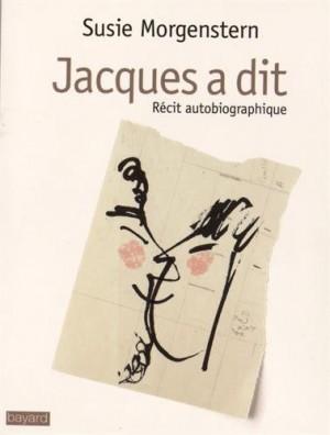 """Afficher """"Jacques a dit"""""""