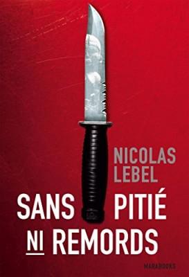 """Afficher """"Sans pitié ni remords"""""""