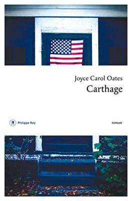 vignette de 'Carthage (Oates, Joyce Carol)'