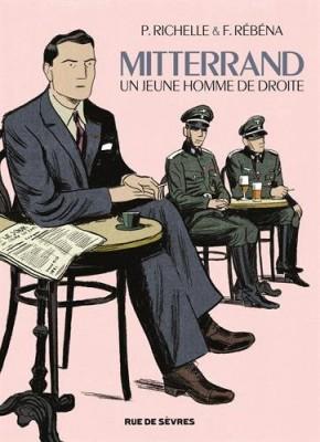"""Afficher """"Mitterrand"""""""