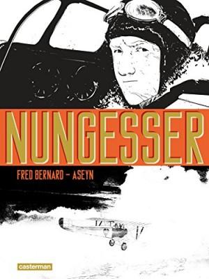 """Afficher """"Nungesser"""""""