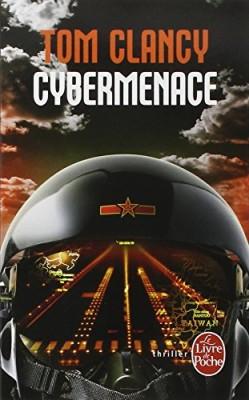"""Afficher """"Cybermenace"""""""