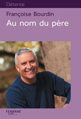 """Afficher """"Au nom du père"""""""