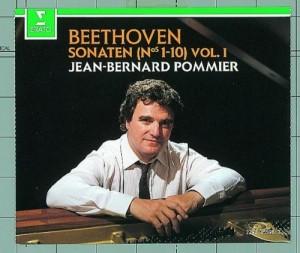 """Afficher """"Sonates pour piano N ̊1-10"""""""