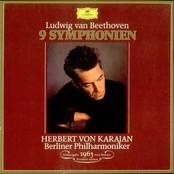 """Afficher """"9 symphonien"""""""